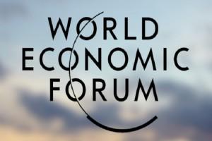 Ostara_2010_News Release_World Economic Forum