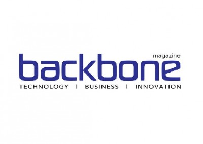 Backbone 200: The best of everything in Canadian tech
