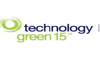 Ostara Nutrient Recovery Technologies wins Technology Green 15™ Award at the 2013 Deloitte Technology Fast 50™ Awards