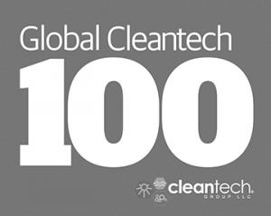 Ostara_GlobalCleantech100