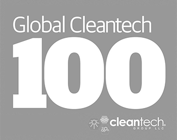 Ostara Named to 2013 Global Cleantech 100 List: Recognized as Market Leader in Technology with World-Changing Impact