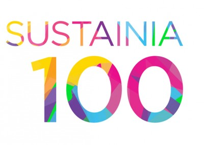 Ostara's Nutrient Recovery Technology Solution Named to Sustainia 100 2015