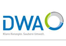 DWA | Phosphorrückgewinnung in der Praxis –so funktioniert es in den Niederlanden
