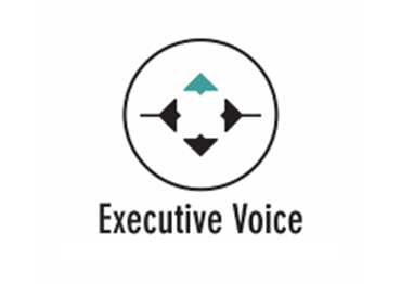 Executive Voice Publishing | The Best of Canada Report: Honoring Canada's 150 year Legacy of Commercial Success (as seen in Bloomberg and The Wall Street Journal)