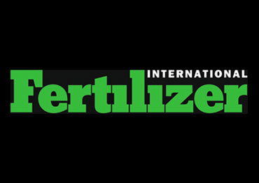 Fertilizer International  |  P Recovery:  From Evolution to Revolution