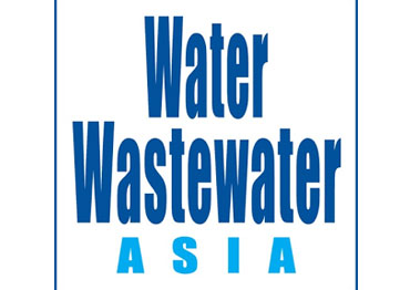 Water & Wastewater Asia | WEF honours operational and design excellence in water infrastructure