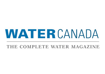 Water Canada  |  Continental Access, Key to Canadian Water Cleantech Success
