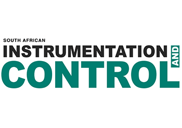 South African Instrumentation and Control  |  Recovery of Nutrients from Wastewater