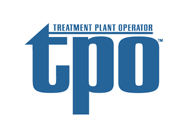 Treatment Plant Operator  |  Water Environment Federation Presents Awards for Operational and Design Excellence