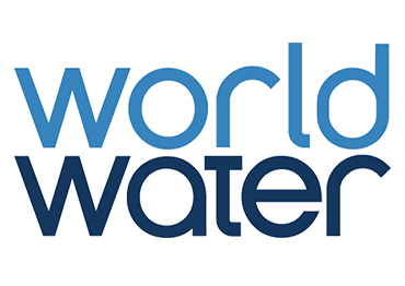 World Water | Greater Chicago's nutrient recovery facility wins top award