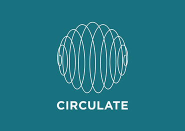 Circulate News | A Circular Economy for Food: 5 Case Studies