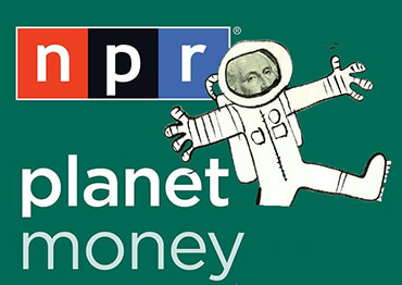 Planet Money | P Is For Phosphorus